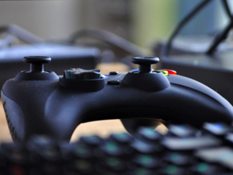 Autism and Gaming – Why and how it can support individuals