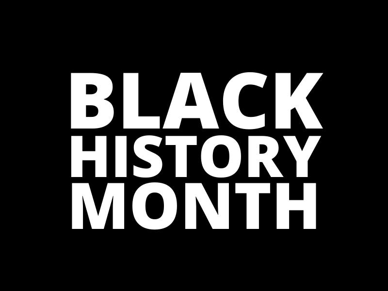 Black | Autistic | Inspirational