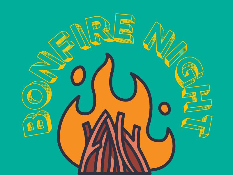 Tips For Enjoying Bonfire Night