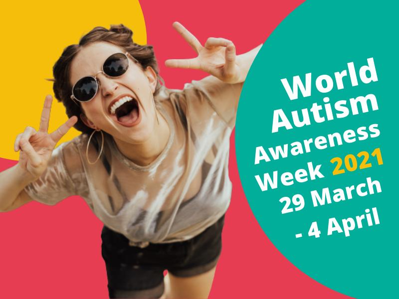 world-autism-awaresness-week-2021